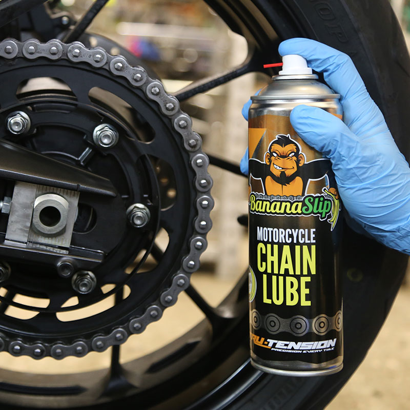 chain-lube-low-1