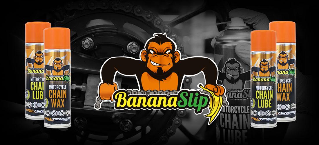 bananaslip-header