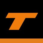 www.tru-tension.com
