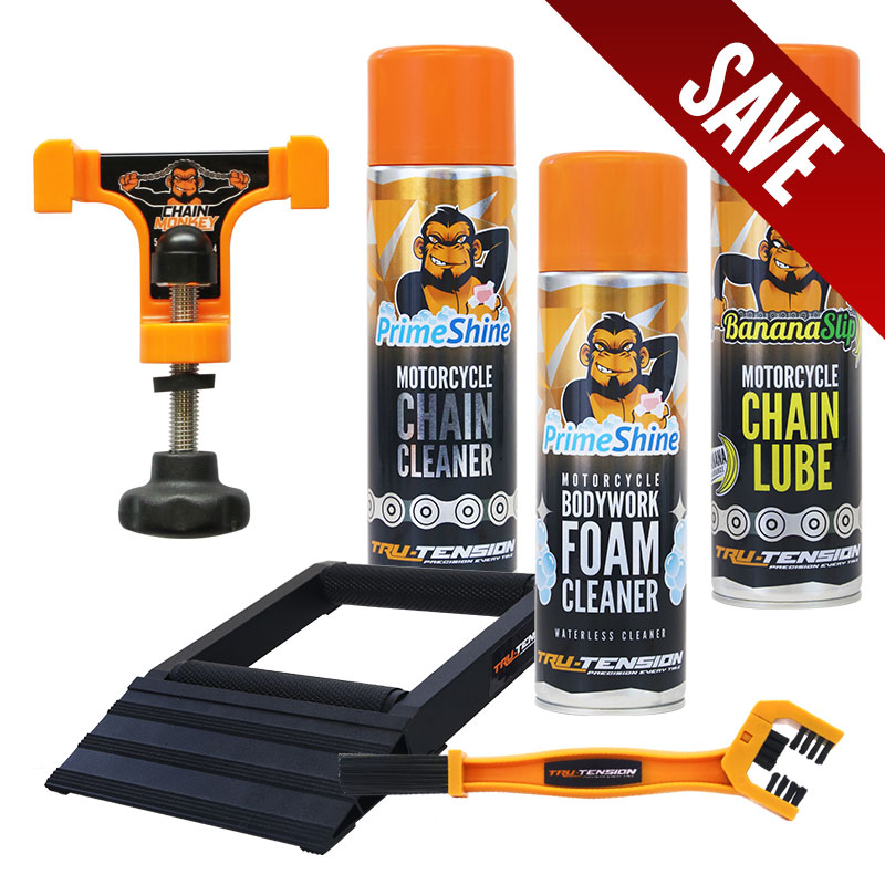 product-big-boy-bundle-lube