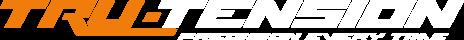 Tru-Tension USA Logo